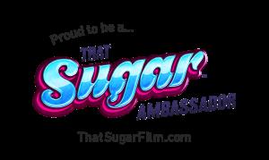Sugar_tt_Ambassador-1
