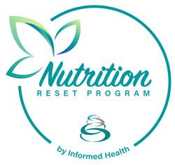 8 Week Nutritional Reset Program