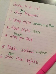 christmas-to-do-list